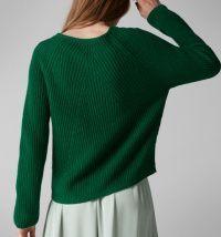 Пуловер женские MARC O'POLO модель PF3503 отзывы, 2017