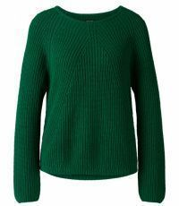 Пуловер женские MARC O'POLO модель PF3503 , 2017