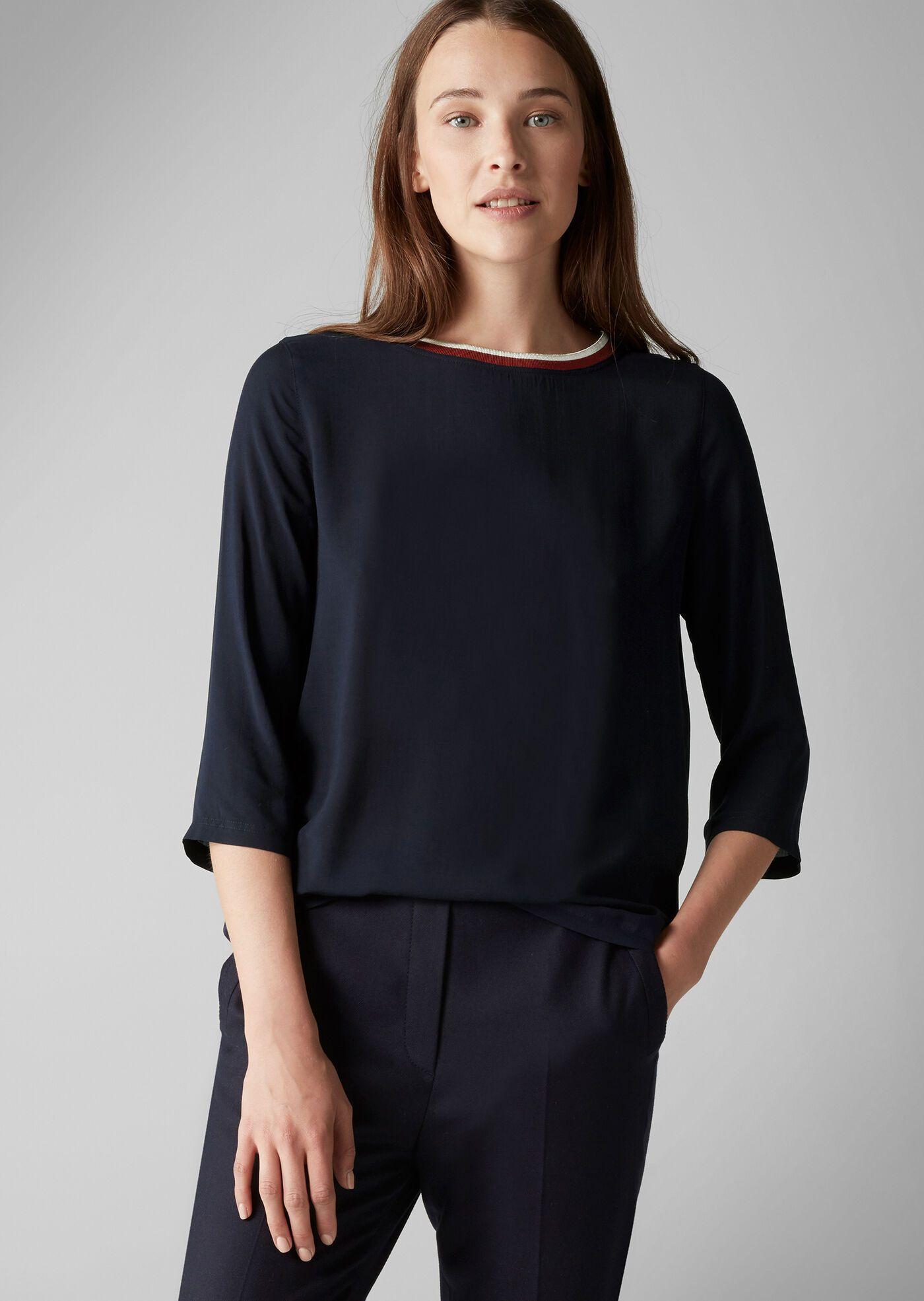 Блуза женские MARC O'POLO модель PF3504 купить, 2017