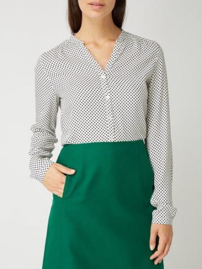 Блуза Marc O'Polo модель M08105542293-G92 — фото - INTERTOP