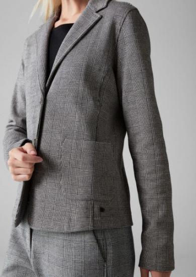 Пиджак женские MARC O'POLO модель M08304758105-K76 качество, 2017