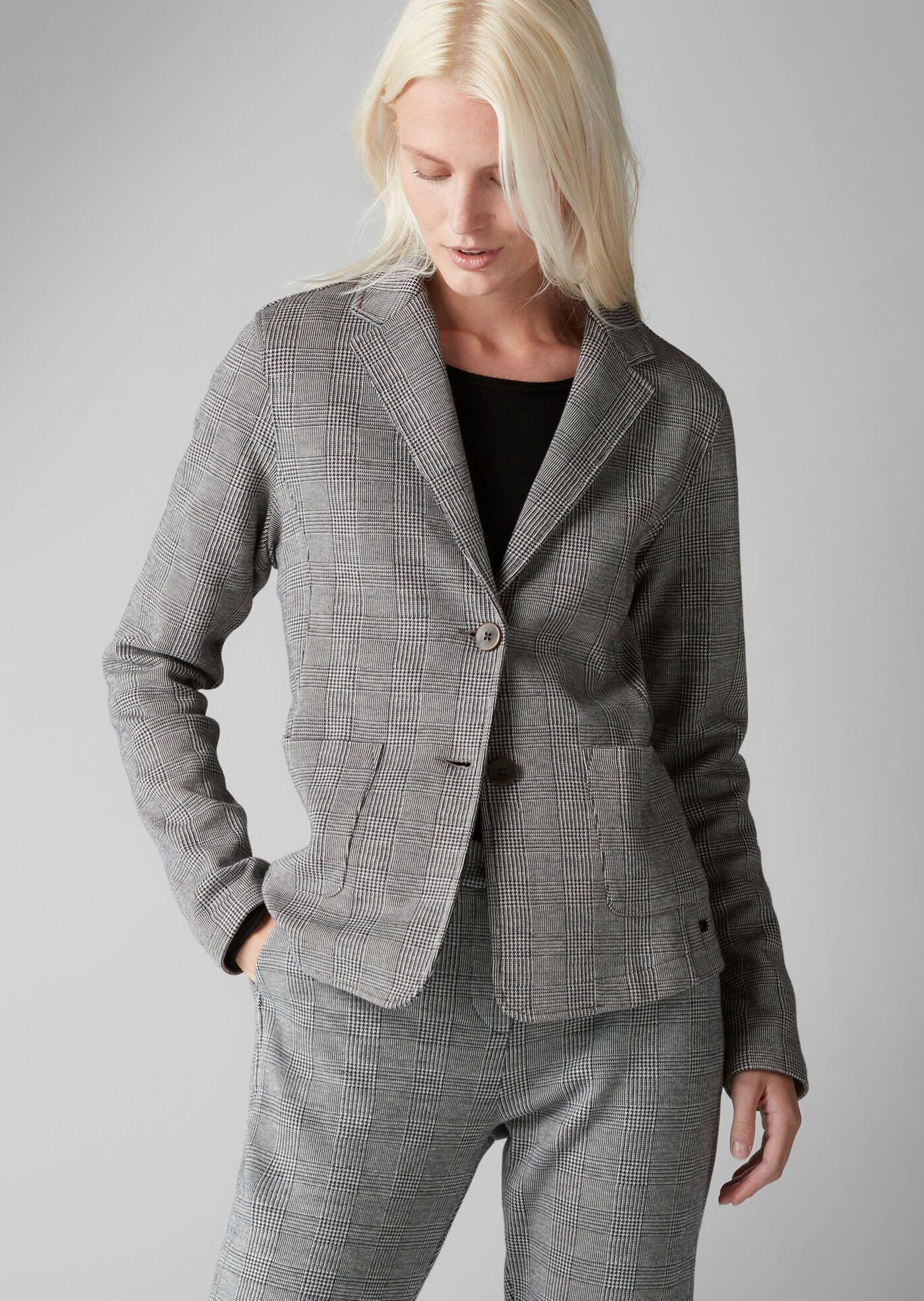 Пиджак женские MARC O'POLO модель M08304758105-K76 , 2017
