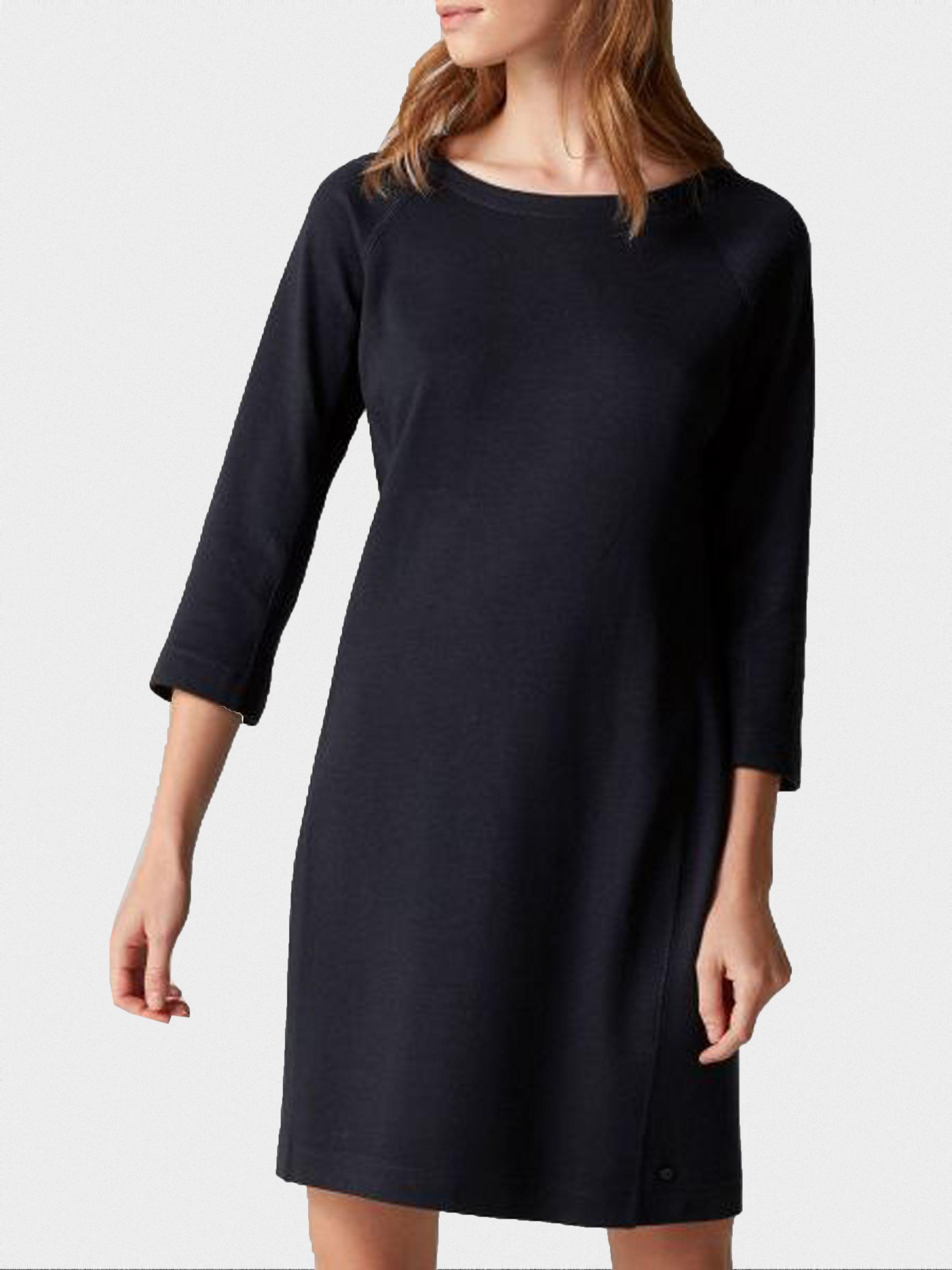 Платье женские MARC O'POLO модель PF3508 качество, 2017