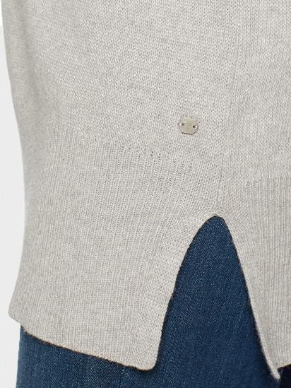Пуловер Marc O'Polo модель M09602260837-946 — фото 3 - INTERTOP