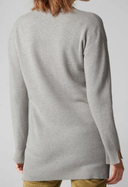 Пуловер женские MARC O'POLO модель PF3513 качество, 2017