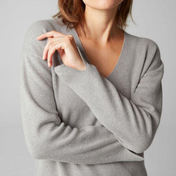 Пуловер женские MARC O'POLO модель PF3513 отзывы, 2017