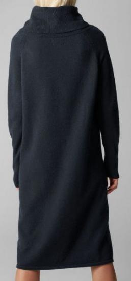 Сукня Marc O'Polo модель M09626667085-889 — фото 2 - INTERTOP