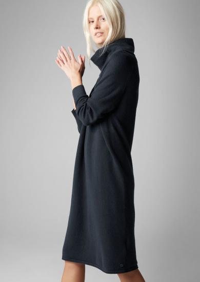 Сукня Marc O'Polo модель M09626667085-889 — фото - INTERTOP