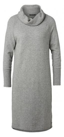 Сукня Marc O'Polo модель M09626667085-976 — фото - INTERTOP