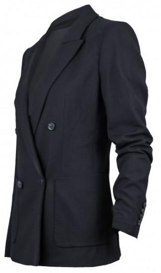 Піджаки та блейзери Marc O'Polo модель 887045480015-990 — фото 2 - INTERTOP