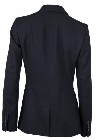 Піджаки та блейзери Marc O'Polo модель 887045480015-990 — фото 3 - INTERTOP