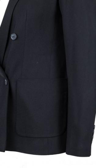 Піджаки та блейзери Marc O'Polo модель 887045480015-990 — фото 4 - INTERTOP