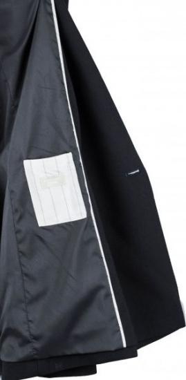 Піджаки та блейзери Marc O'Polo модель 887045480015-990 — фото 5 - INTERTOP