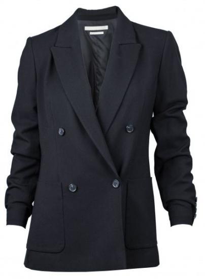 Піджаки та блейзери Marc O'Polo модель 887045480015-990 — фото - INTERTOP