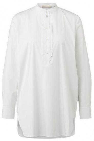 Блуза Marc O'Polo модель 889084342843-100 — фото - INTERTOP