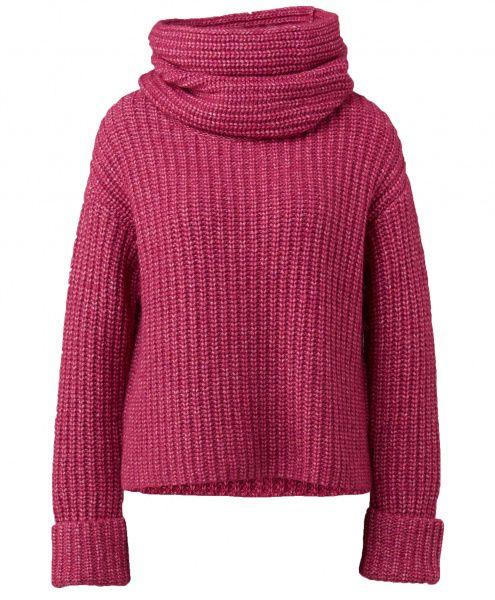 Пуловер женские MARC O'POLO модель PF3528 , 2017
