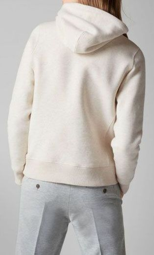 Пуловер Marc O'Polo модель 808412954237-105 — фото 3 - INTERTOP