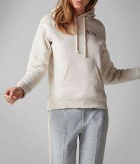 женские пуловеры MARC O'POLO купить, 2017