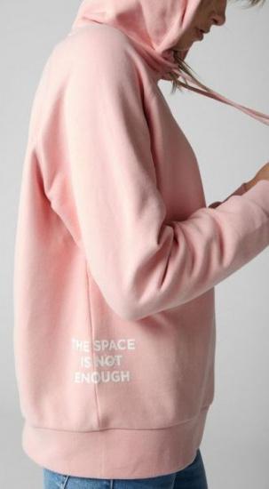 Пуловер Marc O'Polo DENIM модель 848421954141-603 — фото 5 - INTERTOP