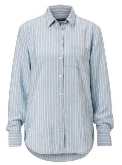 Блуза Marc O'Polo модель 901104742235-B97 — фото - INTERTOP