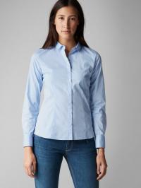 Блуза женские MARC O'POLO модель PF3537 купить, 2017