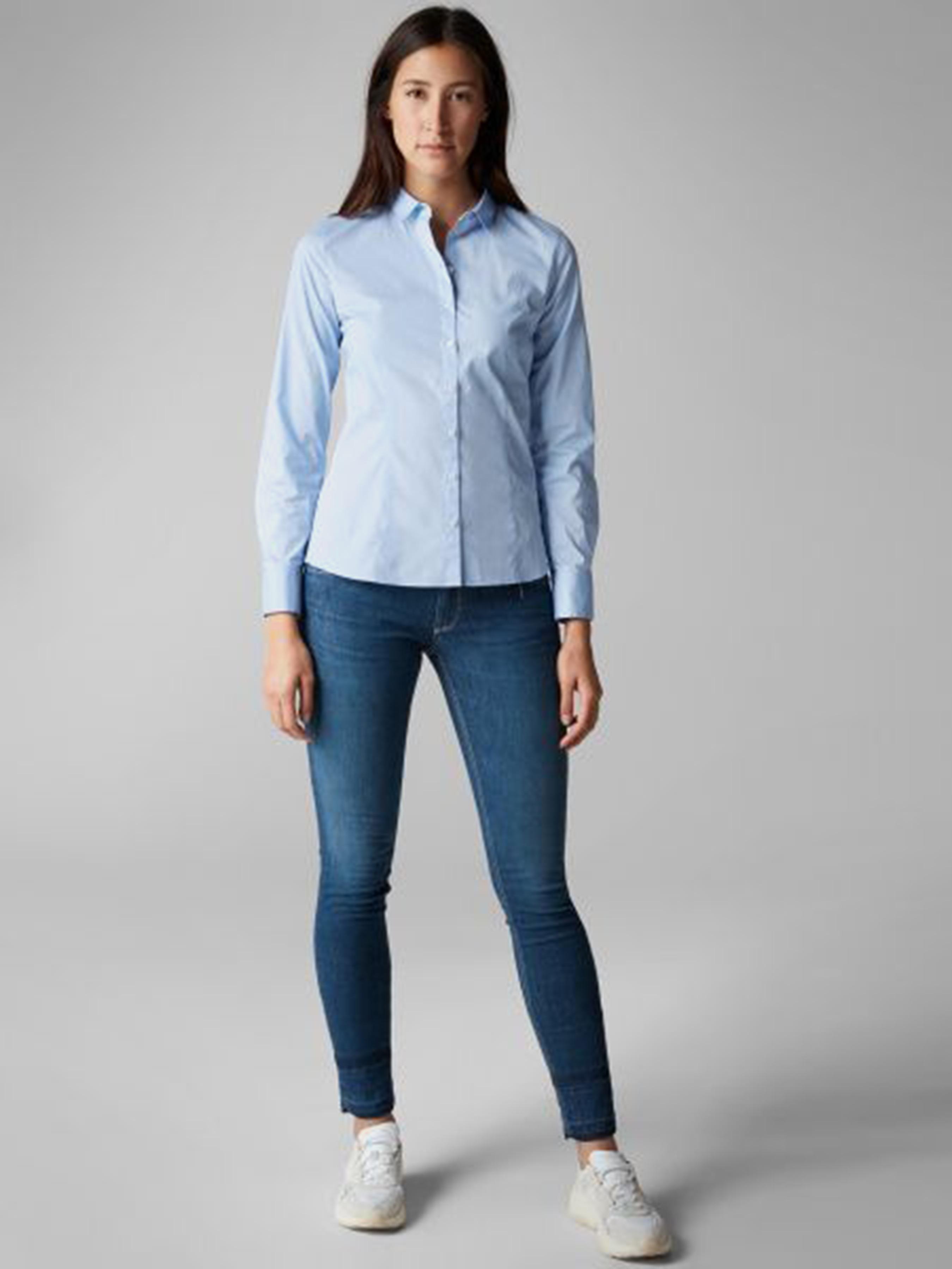 Блуза женские MARC O'POLO модель PF3537 качество, 2017