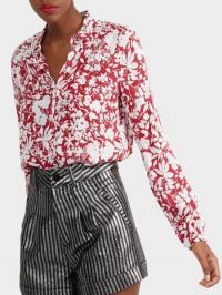 Блуза женские MARC O'POLO модель PF3539 купить, 2017