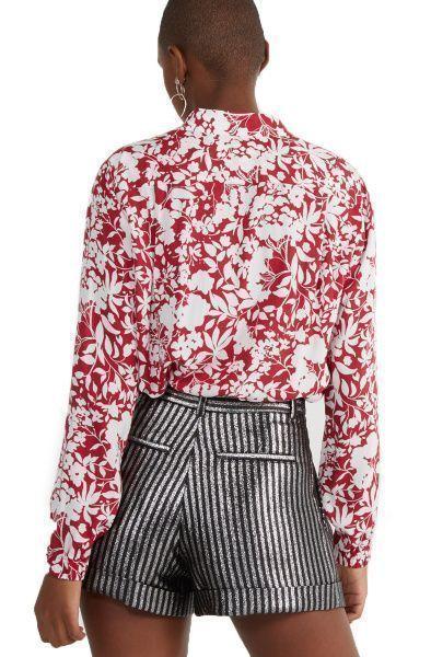 Блуза женские MARC O'POLO модель PF3539 качество, 2017