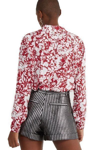 Блуза женские MARC O'POLO модель PF3539 отзывы, 2017