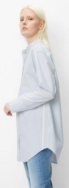 Блуза женские MARC O'POLO модель PF3540 качество, 2017