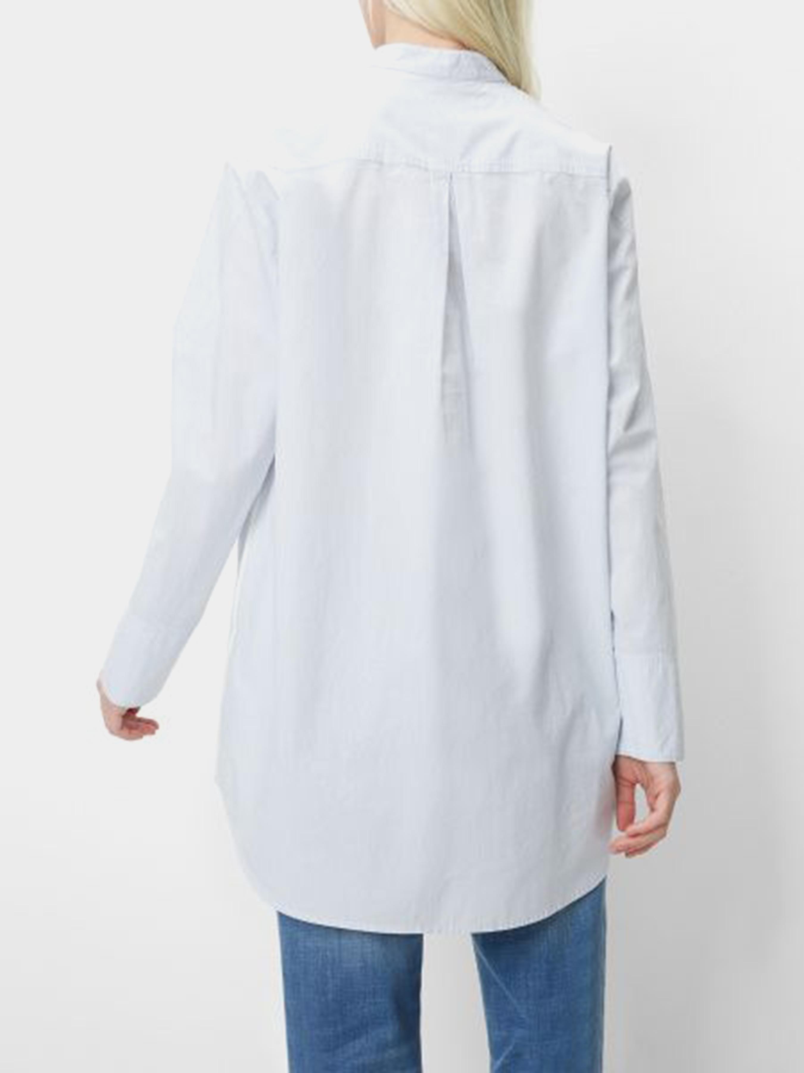 Блуза женские MARC O'POLO модель PF3540 , 2017