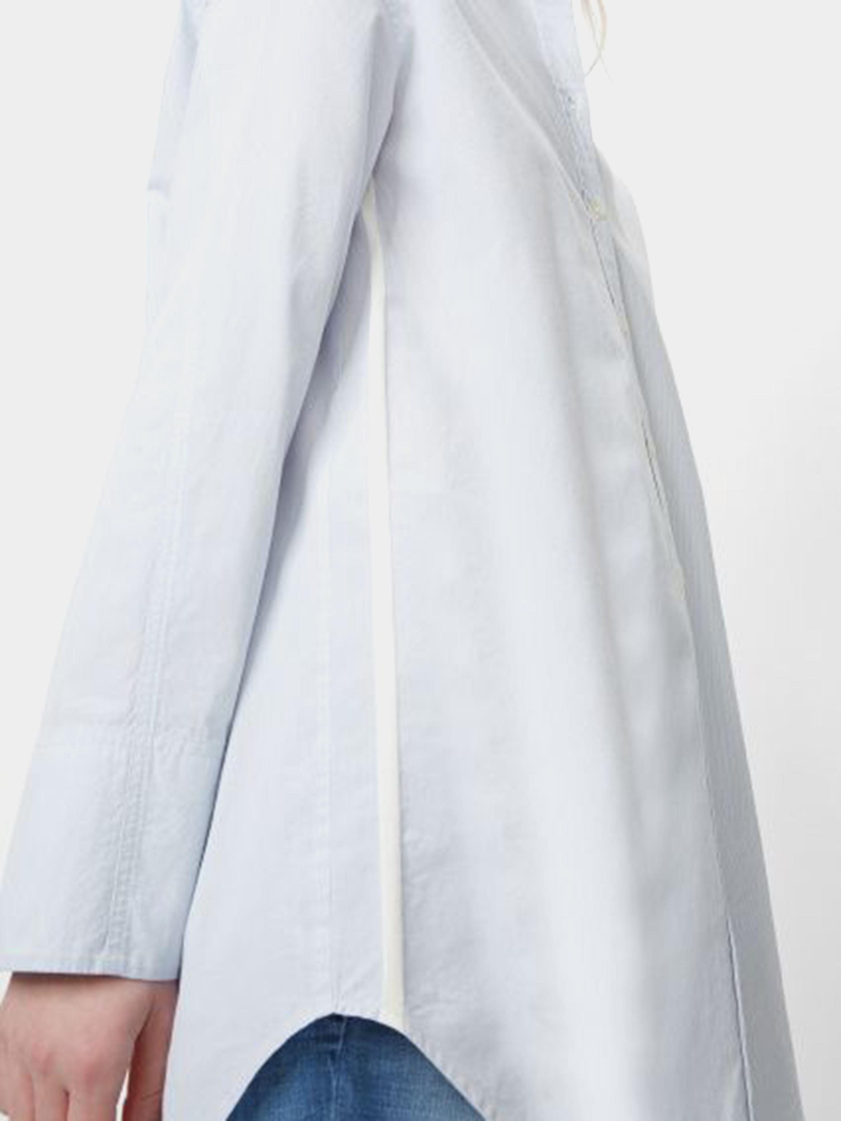 Блуза женские MARC O'POLO модель PF3540 отзывы, 2017