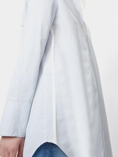 Блузи з довгим рукавом Marc O'Polo - фото