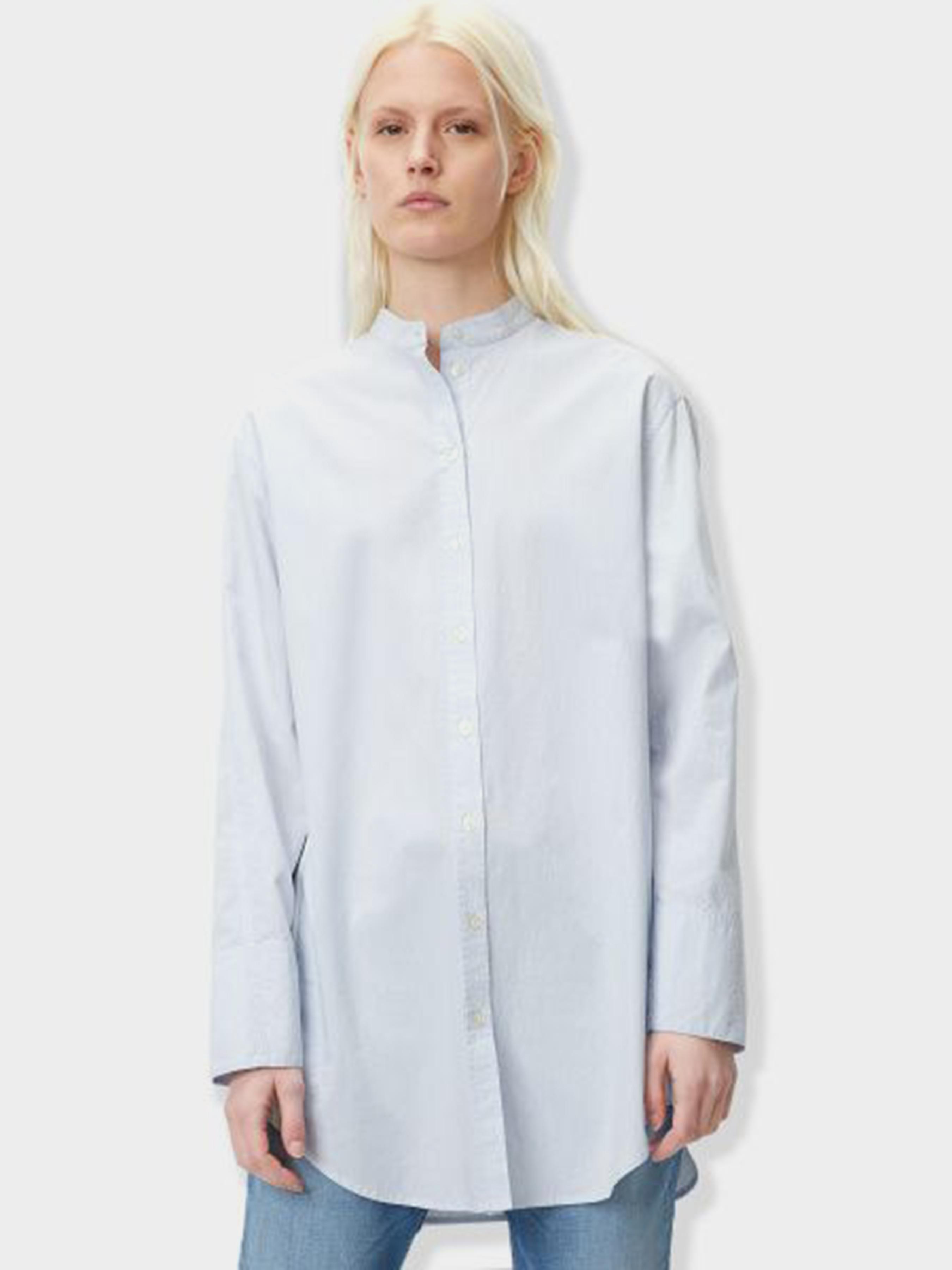 Блуза женские MARC O'POLO модель PF3540 купить, 2017