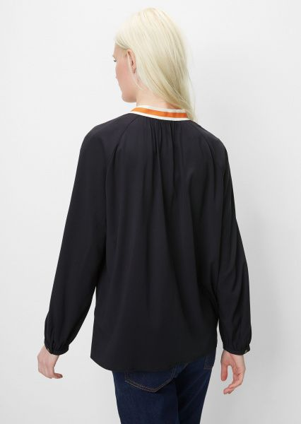 Блуза женские MARC O'POLO модель PF3542 , 2017