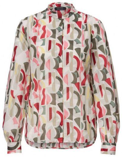 Блуза Marc O'Polo модель 902149142163-V52 — фото - INTERTOP