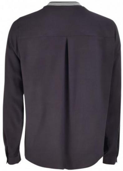 Блуза Marc O'Polo модель 903101742487-897 — фото 2 - INTERTOP