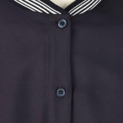 Блуза Marc O'Polo модель 903101742487-897 — фото 3 - INTERTOP