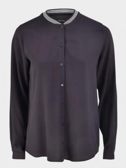 Блуза Marc O'Polo модель 903101742487-897 — фото - INTERTOP