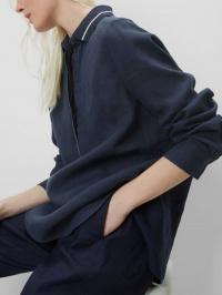 Блуза женские MARC O'POLO модель PF3549 качество, 2017