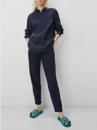 Блуза женские MARC O'POLO модель PF3549 отзывы, 2017