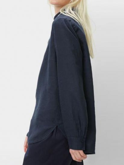 Блуза женские MARC O'POLO модель PF3549 , 2017