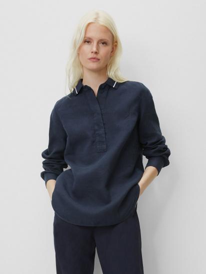 Блуза женские MARC O'POLO модель PF3549 купить, 2017