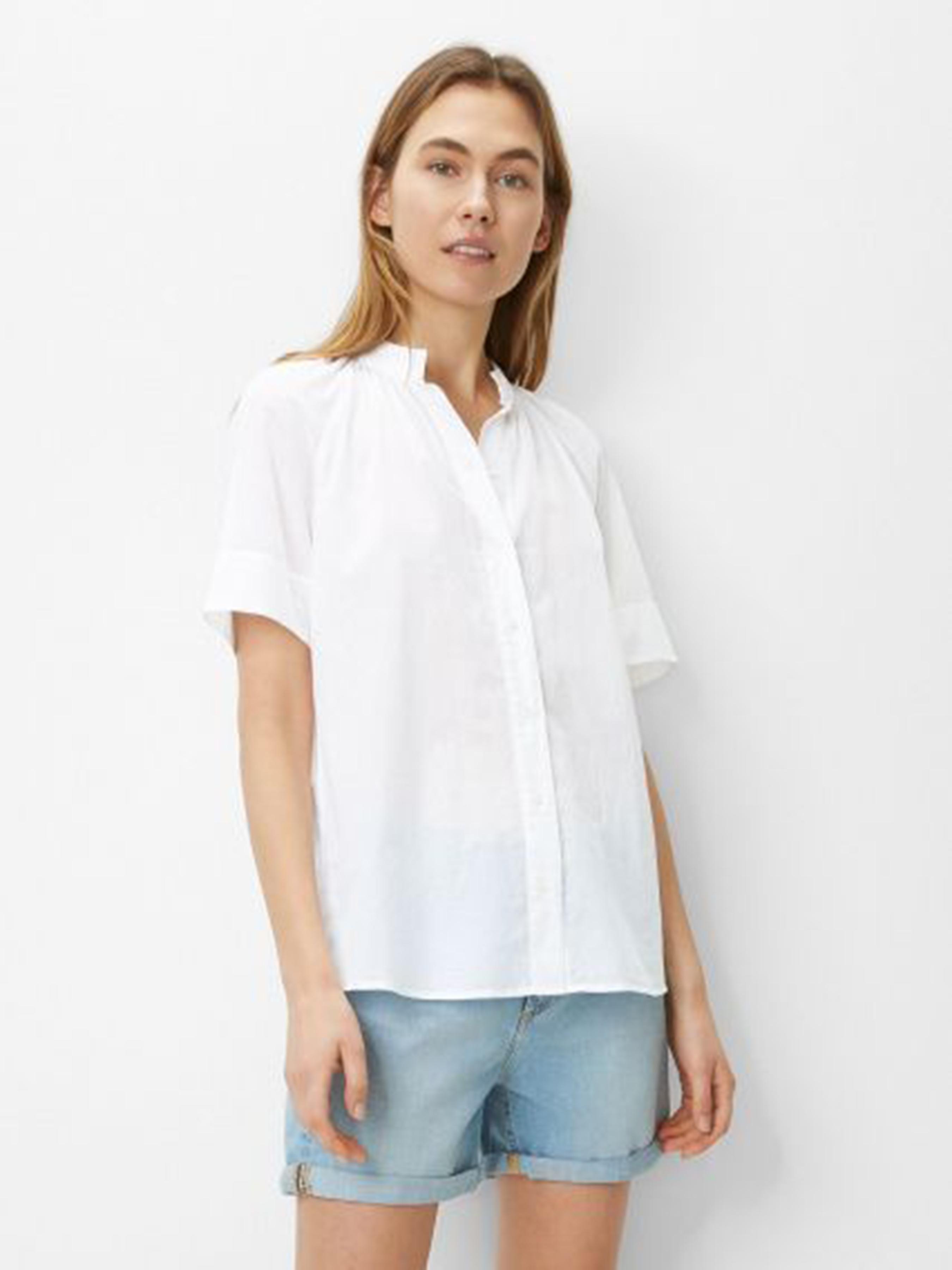Блуза женские MARC O'POLO модель PF3550 купить, 2017
