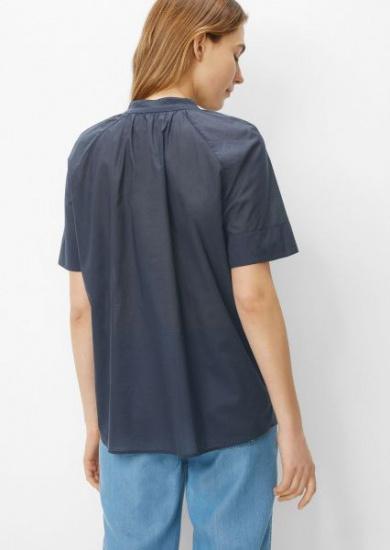 Блуза Marc O'Polo модель 904083441059-897 — фото 3 - INTERTOP