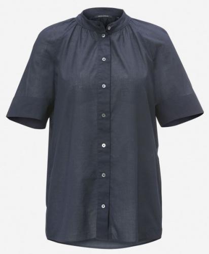 Блуза Marc O'Polo модель 904083441059-897 — фото - INTERTOP