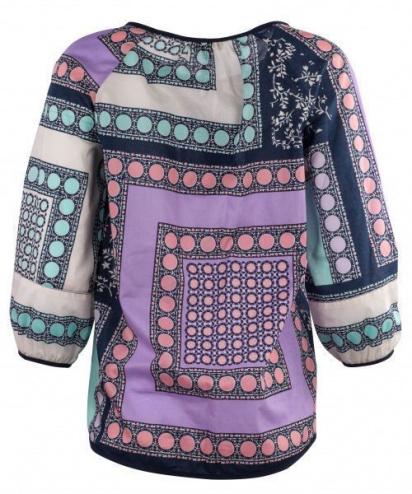 Блуза женские MARC O'POLO модель 904123542539-R24 , 2017