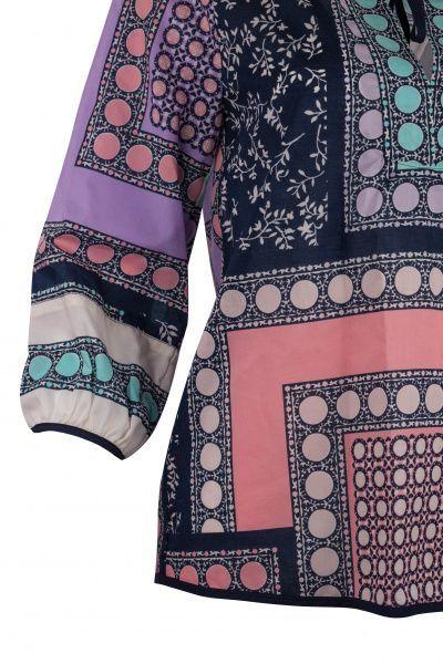 Блуза женские MARC O'POLO модель 904123542539-R24 качество, 2017