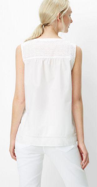 Блуза женские MARC O'POLO модель PF3559 , 2017