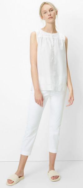 Блуза женские MARC O'POLO модель PF3559 качество, 2017